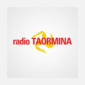 Rádio Radio Taormina Italian Style