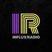 Rádio INFLUX RADIO