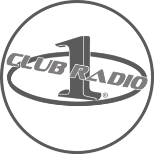 Rádio Club Radio One