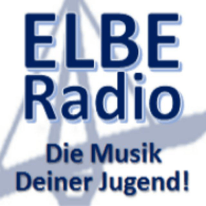 Rádio ELBE-Radio