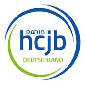 Rádio Radio HCJB