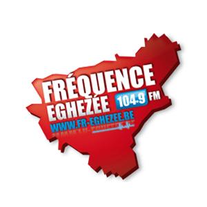 Rádio Fréquence Eghezée