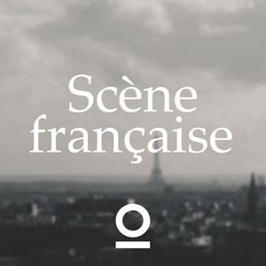 Rádio One Scène française