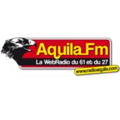 Rádio AQUILA FM