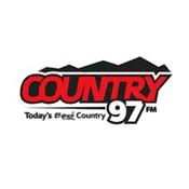 Rádio CJCI Country 97 FM