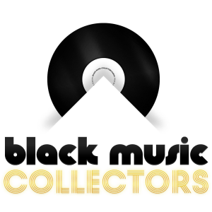 BMC - Black Music Collector - The Funklopedik Radio