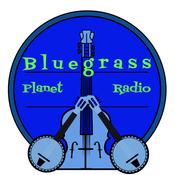 Rádio Bluegrass Planet Radio