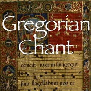 Rádio CALM RADIO - Gregorian Chant
