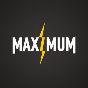 Rádio Radio Maximum 103.7 FM - Радио MAXIMUM