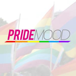 Rádio PrideMood