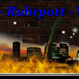 Rádio Die Ruhrpott Welle