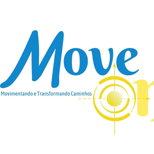 Rádio Move on