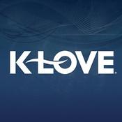 Rádio KLSB - K-LOVE 91.7 FM
