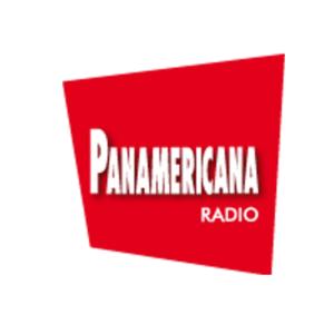 Rádio Radio Panamericana