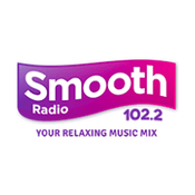 Rádio Smooth Radio London