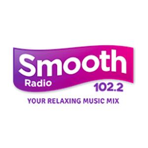 Smooth Radio London