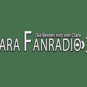 Rádio clara-fanradio