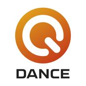 Rádio Q-Dance