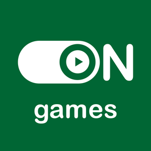 Rádio ON Games