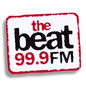 Rádio The Beat 99.9 FM Lagos