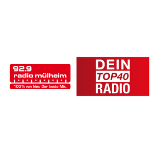 Rádio Radio Mülheim - Dein Top40 Radio