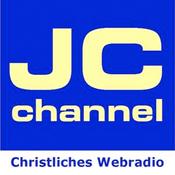 Rádio JC channel - Christliches Webradio