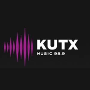 Rádio KUTX 98.9 FM