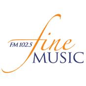 Rádio 2MBS - Fine Music 102.5 FM