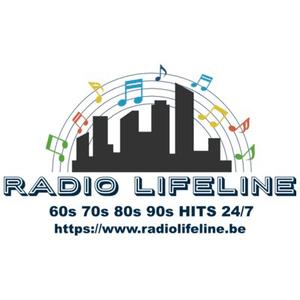 Rádio Radio Lifeline