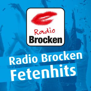 Rádio Radio Brocken Fetenhits