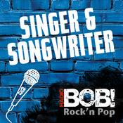 Rádio RADIO BOB! BOBs Singer & Songwriter