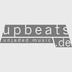 Rádio upbeats
