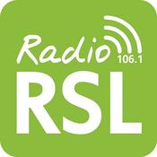 Rádio Radio Saarschleifenland