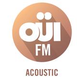 Rádio OUI FM Acoustic