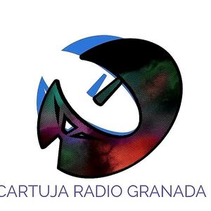Rádio Cartuja Radio