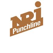 Rádio NRJ PUNCHLINE