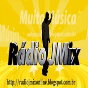 Rádio Rádio JMix Online