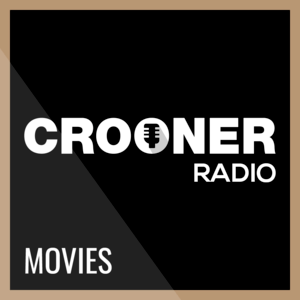 Rádio Crooner Radio Movies