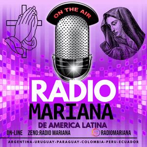 RADIO MARIANA