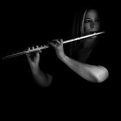 Rádio Radio Caprice - Flute