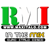 Rádio RMI - In The Mix