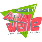 Rádio donauwelle