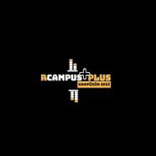 Rádio Radio Campus Plus