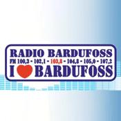 Rádio Radio Bardufoss