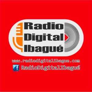 Radio Digital Ibagué