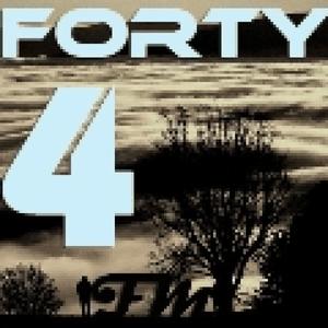 Rádio forty4fm