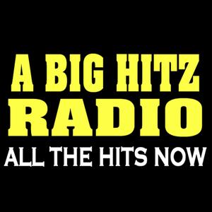 Rádio A BIG HiTZ Radio