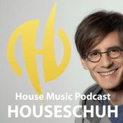 Rádio houseschuh
