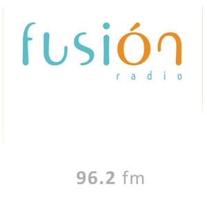 Rádio Fusión Radio