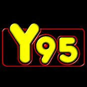 Rádio KCXY - Y-95 95.3 FM